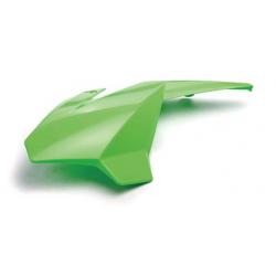 YCF OUIE RADIATEUR GAUCHE BIGY vert