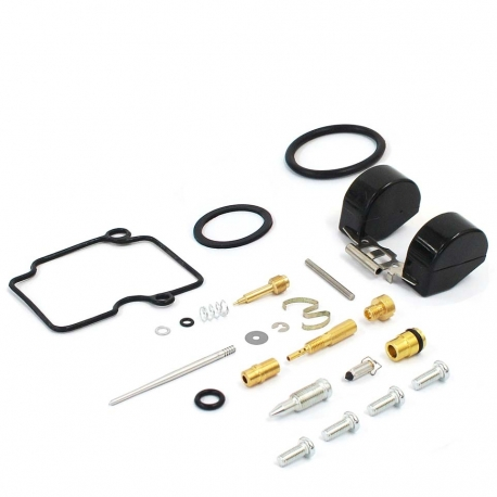 Kit Réparation Carburateur Mikuni 26