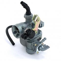 Carburateur PZ16 Quad