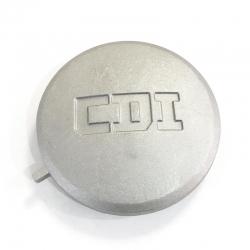 Cache culasse CDI ø82mm
