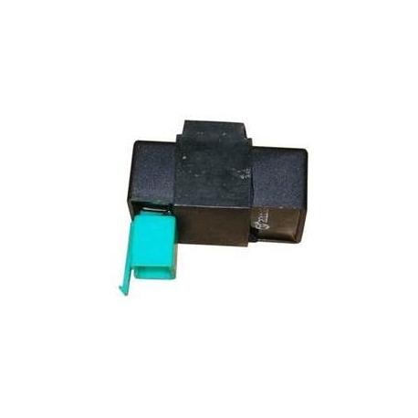 Boitier CDI YCF 50