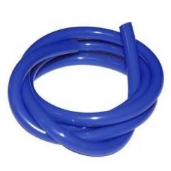 Durite d'essence 1m Bleu - Ariete