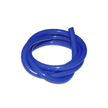 Durite d'essence 1m Bleu - Replay