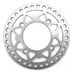Disque de frein - ø190x77mm
