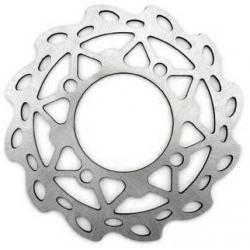 Disque de frein Wave - ø190x77mm
