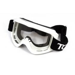 Masque TORX - Blanc