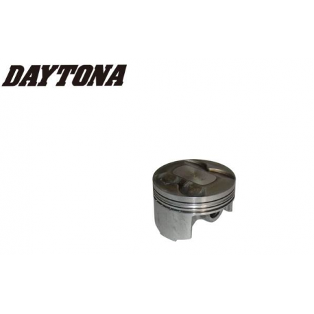Piston Daytona Anima 150-190