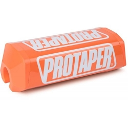 Mousse de guidon PROTAPER Square 2.0 - Orange