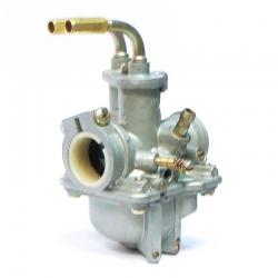 Carburateur Type Origine PW50
