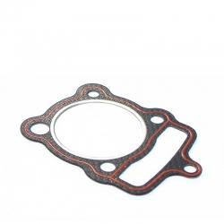 joint de culasse CG 125cc / 150cc