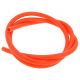 Durite d'essence 1m Orange Fluo - Replay