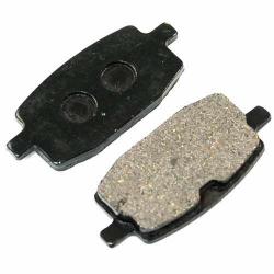 Plaquette de frein - T05