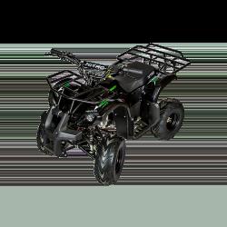 Quad Toronto 110cc - Monster (Marche arrière)