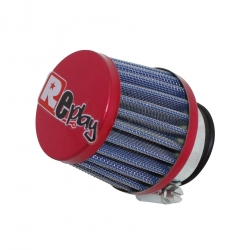 Filtre à Air Replay ø28/35mm
