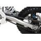 Dirt bike Monster 140cc - Grande roue