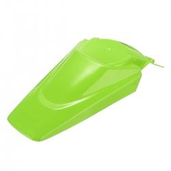 Garde boue arrière KLX 110 - Vert