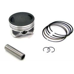 Piston / Segments YX 150-160cc