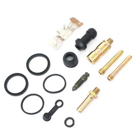 Kit Réparation Etrier Double Piston