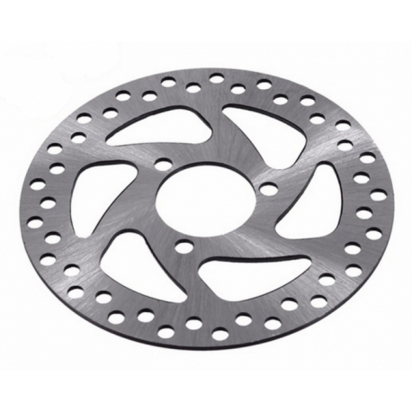 Disque de frein Pocket bike ø27mm