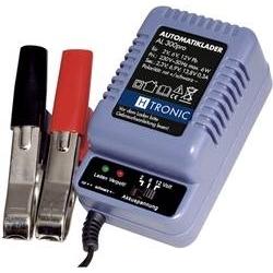 Chargeur Batterie 2V-6V-12V