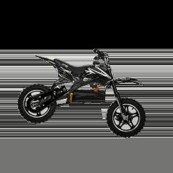 Mini Moto électrique 1000W - Monster