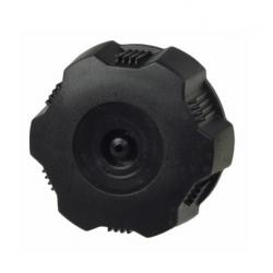 Bouchon de réservoir Quad/ATV ø60mm