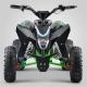 Quad Enfant 1000W Apollo FOX 2020 - Vert
