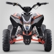 Quad Enfant 1000W Apollo FOX 2020 - Orange