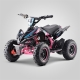 "Pocket Quad Enfant 800w Apollo Viper 6"" 2020 - Rose"