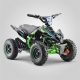 "Pocket Quad Enfant 800w Apollo Viper 6"" 2020 - Vert"