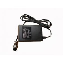 Chargeur batterie pour quad 50cc a 110cc