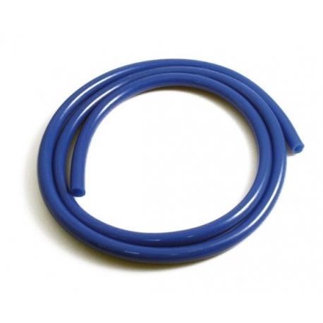Durite essence Bleu