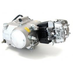 Moteur YX 125cc - Manuel - Dirt bike / Pit bike / Mini moto