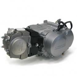 Moteur LIFAN 125cc - Semi Automatique