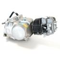 Moteur YX 140cc - DP