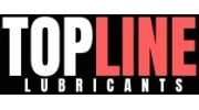 logo TOPLINE