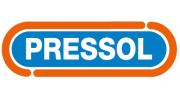 logo PRESSOL
