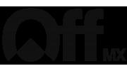 logo OFFMX
