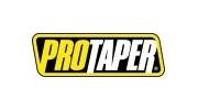 logo Protaper