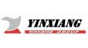 logo YX