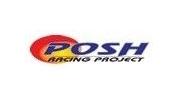 logo Posh