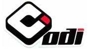 logo ODI Grip