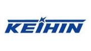 logo Keihin