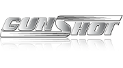 logo Gunshot