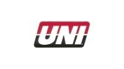 logo UNI Filter