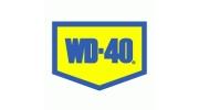 logo WD40