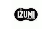 logo Izumi