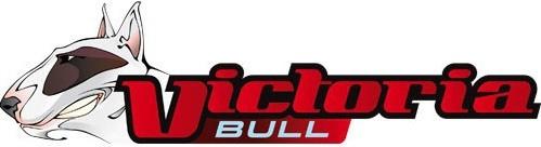 Logo $manufacturer->name}