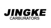 logo Jingke
