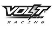 logo VOLT RACING